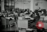 Image of Social security Act and labor legislation United States USA, 1935, second 11 stock footage video 65675063343
