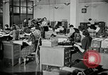 Image of Social security Act and labor legislation United States USA, 1935, second 15 stock footage video 65675063343