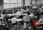 Image of Social security Act and labor legislation United States USA, 1935, second 19 stock footage video 65675063343