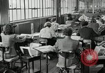 Image of Social security Act and labor legislation United States USA, 1935, second 20 stock footage video 65675063343