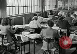 Image of Social security Act and labor legislation United States USA, 1935, second 21 stock footage video 65675063343