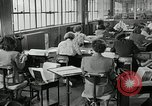 Image of Social security Act and labor legislation United States USA, 1935, second 22 stock footage video 65675063343