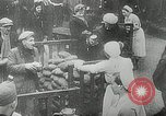 Image of Social security Act and labor legislation United States USA, 1935, second 29 stock footage video 65675063343