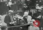 Image of Social security Act and labor legislation United States USA, 1935, second 30 stock footage video 65675063343