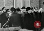 Image of Social security Act and labor legislation United States USA, 1935, second 34 stock footage video 65675063343