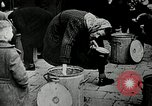 Image of Social security Act and labor legislation United States USA, 1935, second 35 stock footage video 65675063343
