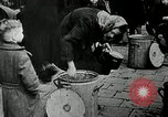 Image of Social security Act and labor legislation United States USA, 1935, second 36 stock footage video 65675063343