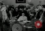 Image of Social security Act and labor legislation United States USA, 1935, second 37 stock footage video 65675063343