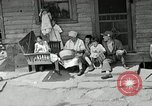 Image of Social security Act and labor legislation United States USA, 1935, second 45 stock footage video 65675063343