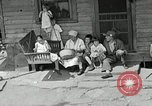Image of Social security Act and labor legislation United States USA, 1935, second 46 stock footage video 65675063343