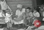 Image of Social security Act and labor legislation United States USA, 1935, second 48 stock footage video 65675063343