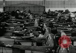 Image of Adolf Hitler reviewing German troops United States USA, 1945, second 31 stock footage video 65675063344