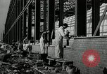 Image of Department of Labor United States USA, 1950, second 7 stock footage video 65675063345