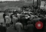 Image of Department of Labor United States USA, 1950, second 15 stock footage video 65675063345