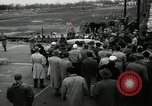 Image of Department of Labor United States USA, 1950, second 16 stock footage video 65675063345