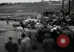 Image of Department of Labor United States USA, 1950, second 17 stock footage video 65675063345