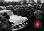 Image of Department of Labor United States USA, 1950, second 18 stock footage video 65675063345