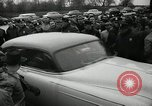 Image of Department of Labor United States USA, 1950, second 19 stock footage video 65675063345