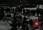 Image of Department of Labor United States USA, 1950, second 27 stock footage video 65675063345