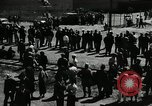 Image of Department of Labor United States USA, 1950, second 28 stock footage video 65675063345