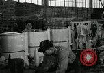 Image of Department of Labor United States USA, 1950, second 30 stock footage video 65675063345