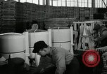Image of Department of Labor United States USA, 1950, second 31 stock footage video 65675063345