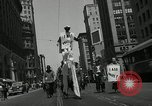 Image of Department of Labor United States USA, 1950, second 33 stock footage video 65675063345