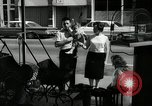 Image of Department of Labor United States USA, 1950, second 50 stock footage video 65675063345