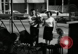 Image of Department of Labor United States USA, 1950, second 52 stock footage video 65675063345