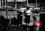 Image of Department of Labor United States USA, 1950, second 53 stock footage video 65675063345