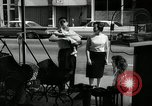 Image of Department of Labor United States USA, 1950, second 54 stock footage video 65675063345