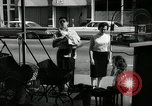 Image of Department of Labor United States USA, 1950, second 55 stock footage video 65675063345
