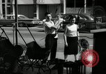 Image of Department of Labor United States USA, 1950, second 57 stock footage video 65675063345