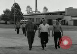 Image of Department of Labor United States USA, 1950, second 58 stock footage video 65675063345