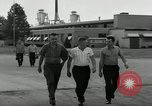 Image of Department of Labor United States USA, 1950, second 59 stock footage video 65675063345