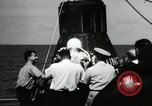 Image of Impact of the Space Age on American labor United States USA, 1963, second 18 stock footage video 65675063346