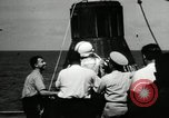 Image of Impact of the Space Age on American labor United States USA, 1963, second 19 stock footage video 65675063346
