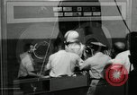 Image of Impact of the Space Age on American labor United States USA, 1963, second 20 stock footage video 65675063346