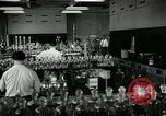 Image of Impact of the Space Age on American labor United States USA, 1963, second 61 stock footage video 65675063346