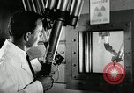 Image of Impact of the Space Age on American labor United States USA, 1963, second 62 stock footage video 65675063346