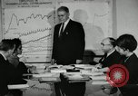 Image of President Lyndon Baines Johnson United States USA, 1963, second 8 stock footage video 65675063348