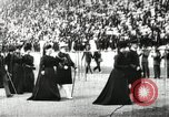 Image of Olympic games Paris France, 1900, second 6 stock footage video 65675063349