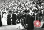 Image of Olympic games Paris France, 1900, second 9 stock footage video 65675063349