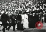 Image of Olympic games Paris France, 1900, second 11 stock footage video 65675063349