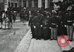 Image of Olympic games Paris France, 1900, second 12 stock footage video 65675063349
