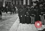 Image of Olympic games Paris France, 1900, second 13 stock footage video 65675063349