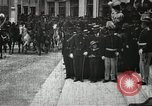 Image of Olympic games Paris France, 1900, second 15 stock footage video 65675063349