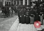 Image of Olympic games Paris France, 1900, second 16 stock footage video 65675063349