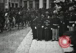 Image of Olympic games Paris France, 1900, second 17 stock footage video 65675063349