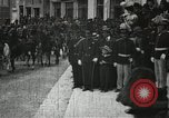 Image of Olympic games Paris France, 1900, second 18 stock footage video 65675063349